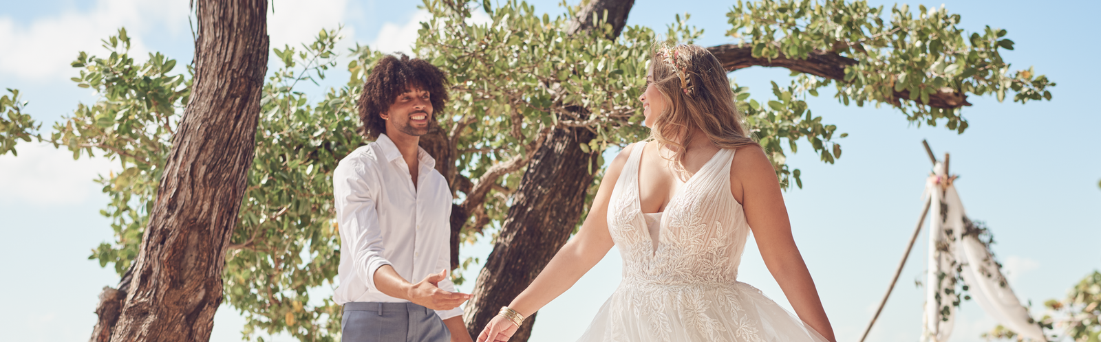 Plus Size Wedding Dresses by Maggie Sottero
