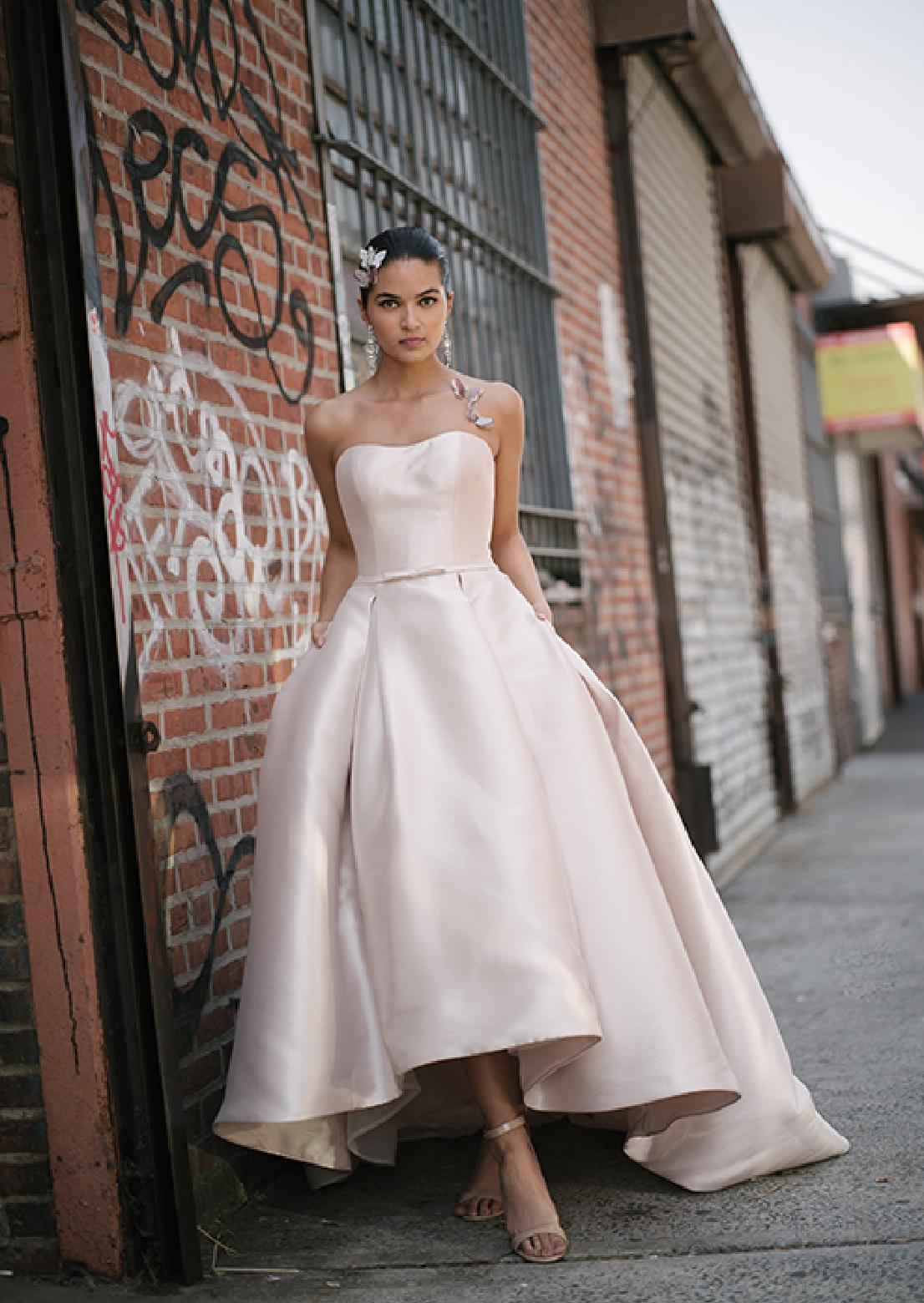 wedding dresses simple,simple wedding dress,simple dresses,simple wedding dress,simple wedding dress,simple dresses,simple wedding dress,plain wedding dress,simple wedding dresses,wedding dresses simple,