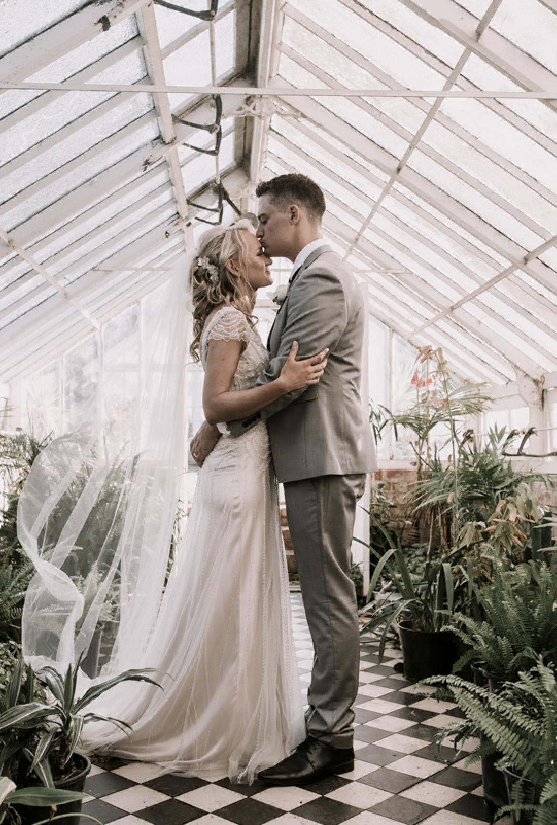 wedding dress vintage,wedding dresses vintage,vintage wedding dress,wedding dresses vintage,wedding dresses vintage,wedding dresses vintage,